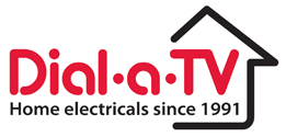 dialatv-bad-credit-rantal-catalogue